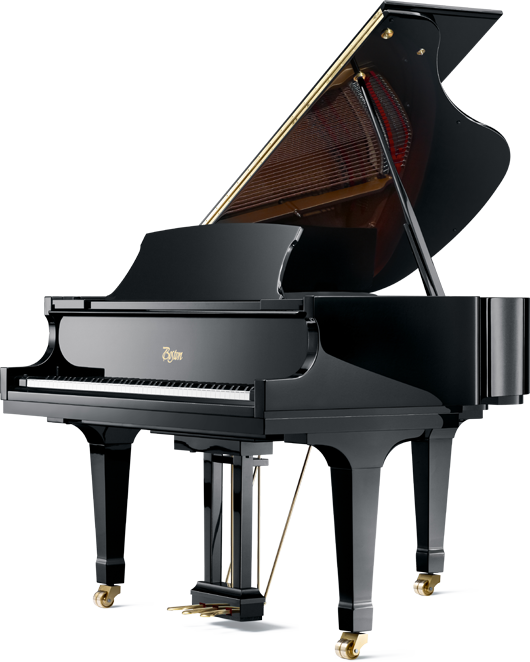 Boston Gp 156 Pe Baby Grand Piano Michelles Piano In