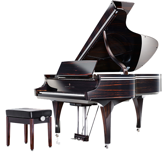 michelles-piano-in-portland-or-piano-steinway-arabesque-from-steinway-pianos-img