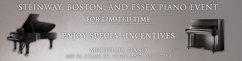 michelles-piano-weekend-steinway-boston-essex-piano-sale-banner-ad-2014-04-22-draft-3