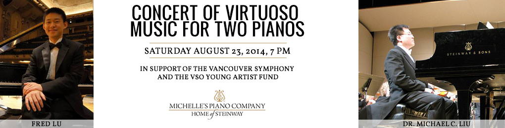 concert-of-virtuoso-music-for-two-pianos