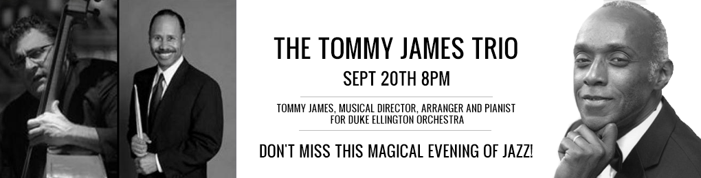 tommy-james-trio-jazz-concert-at-michelles-piano-in-portland-or