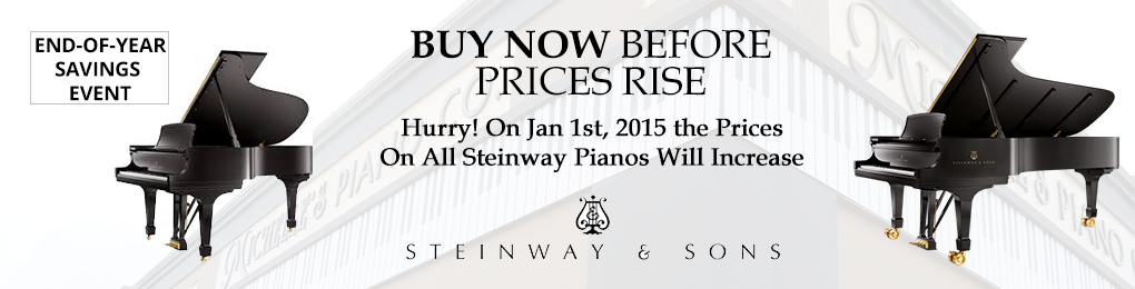 michelles-piano-steinway-dealership-in-portland-or-december-sale-banner-2014-12-03
