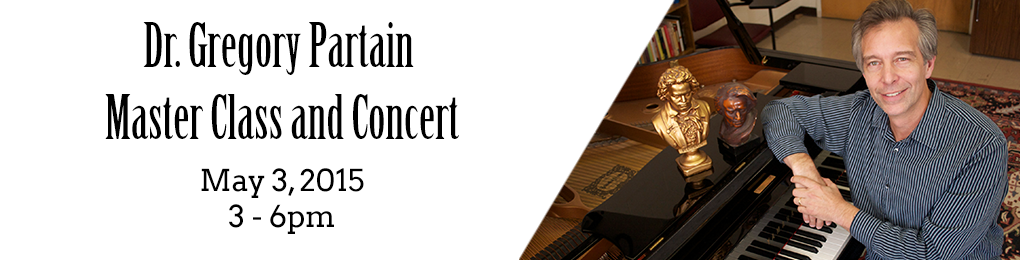dr-gregory-partain-master-class-and-concert-2015-04-06