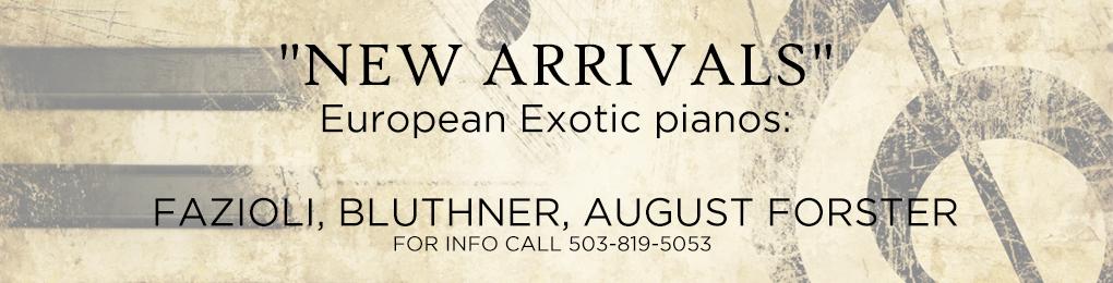 new-arrivals-european-exotic-pianos-2015-04-14