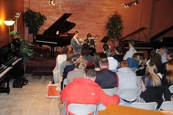 portland-piano-recital-hall-pic1