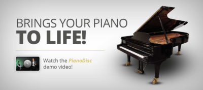 PianoDisc-Slide-DemoVideo