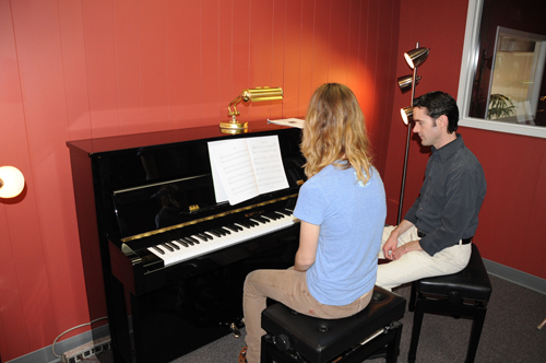 portland-piano-lessons-at-michelles-pianos-in-portland-or-pic1