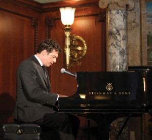 michelles-piano-harry-connick-jr-plays-a-steinway-piano