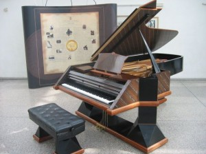 michelles-piano-in-portland-or-500000th-steinway-piano