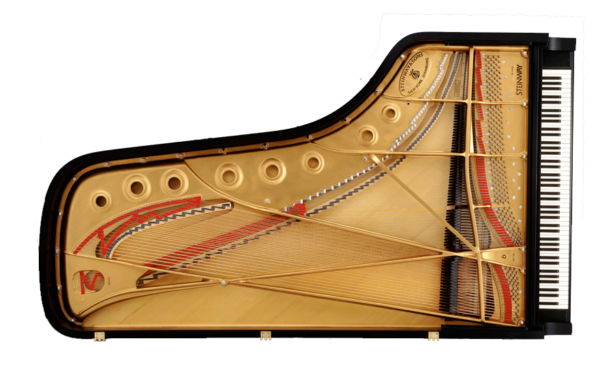 michelles-piano-in-portland-or-Steinway-D-internal-horizontal-picture
