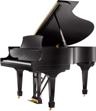 michelles-piano-in-portland-or-steinway-brand-model-m-from-steinway-pianos