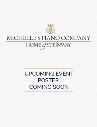 michelles-piano-in-portland-or-upcoming-event-poster-blank