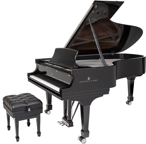 Steinway-Sterling-Grand-Piano-in-Portland-OR-at-Michelles-Piano-Company