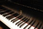 Steinway S Baby Grand Piano Serial 569322 - Pic 2