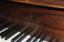 Steinway M Grand Piano 156953 - Picture 1