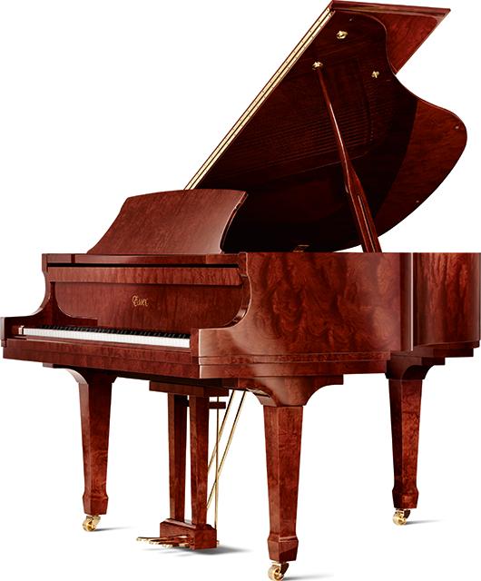 Essex-piano-EGP-155C-bubinga-at-michelles-pianos-in-portland-or