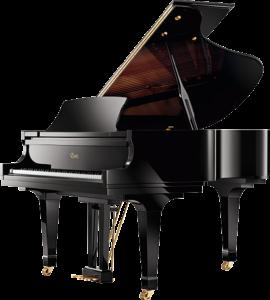 Essex Grand Pianos in Portland, OR from Michelles Piano