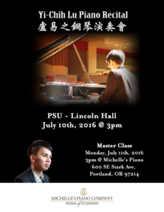 Yi-Chih-Lu-Piano-Recital-flyer