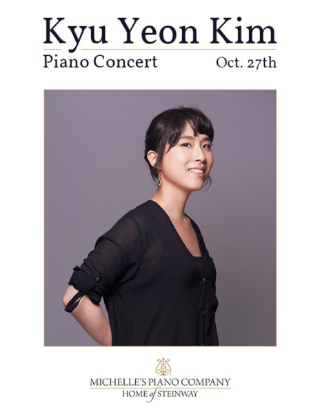 kyu-yeon-kim-concert-in-portland-or-at-michelles-piano