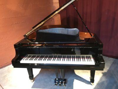 Yamaha Pianos Portland Or