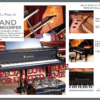 Michelles-piano-shop-in-portland-or-Bosendorfer Ad_Option B-01