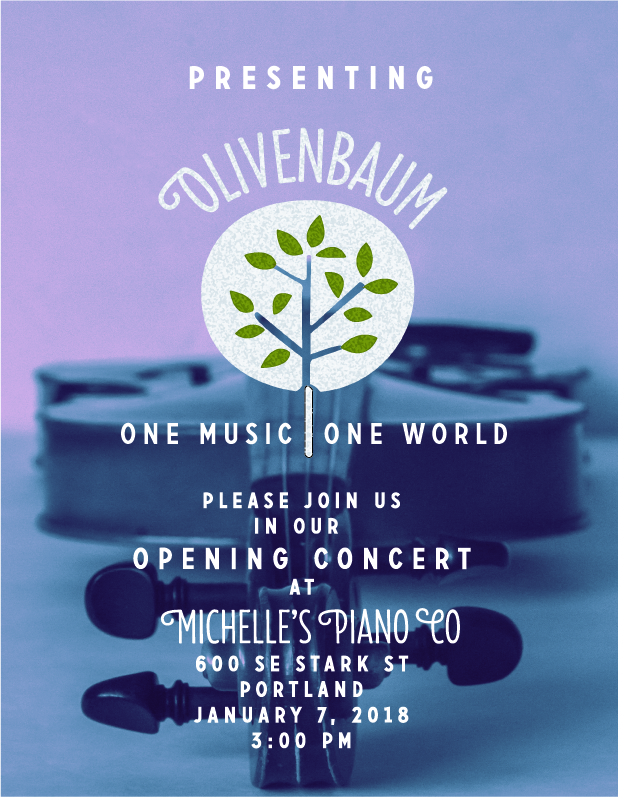 olivenbaum-opening-night-at-michelles-piano-in-portland-or