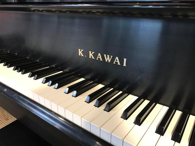 Kawai Gx5 Blak Grand Piano Michelles Piano In Portland Or