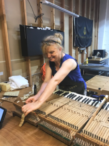 portland-piano-repair-and-restoration-from-michelles-piano-in-portland-oregon-amy-head-technician