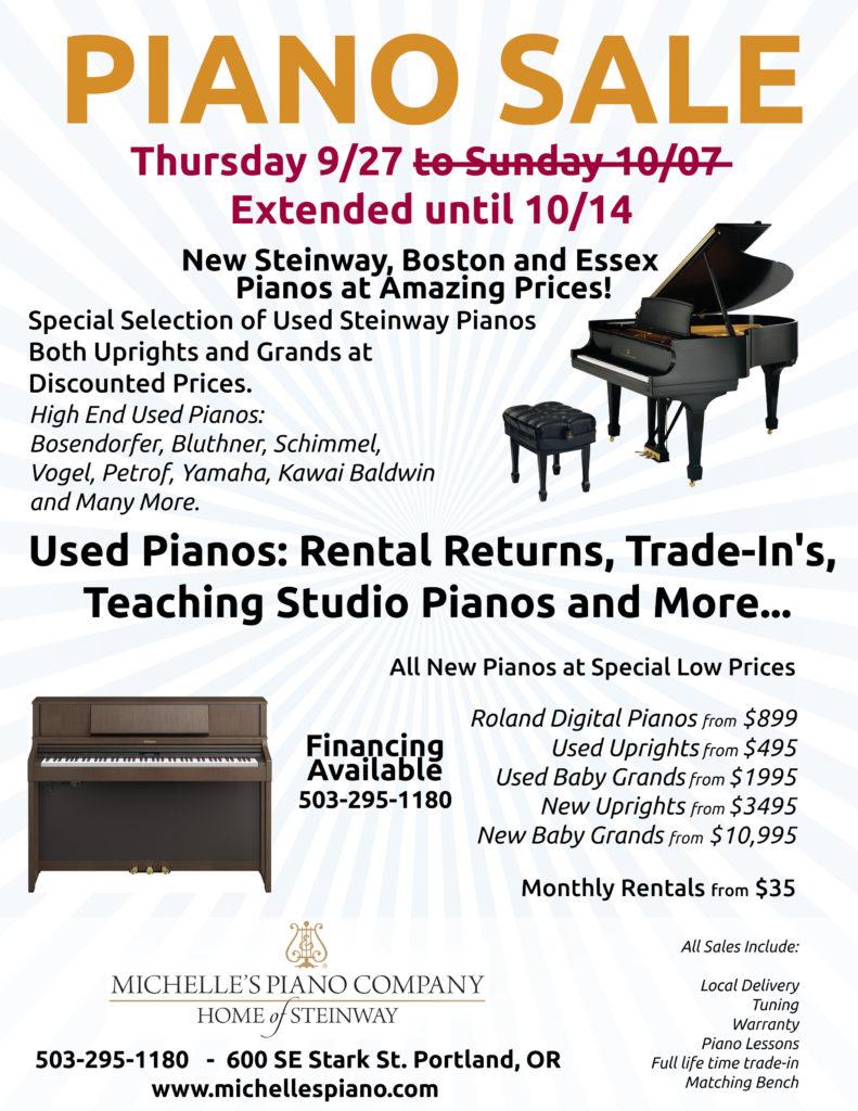 piano-sale-at-michelles-piano-in-portland-or-piano-sale-2018-10-08-v2