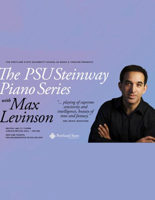 PSU-Piano-MaxLevinson-sponsored-by-Michelles-pianos-in-portland