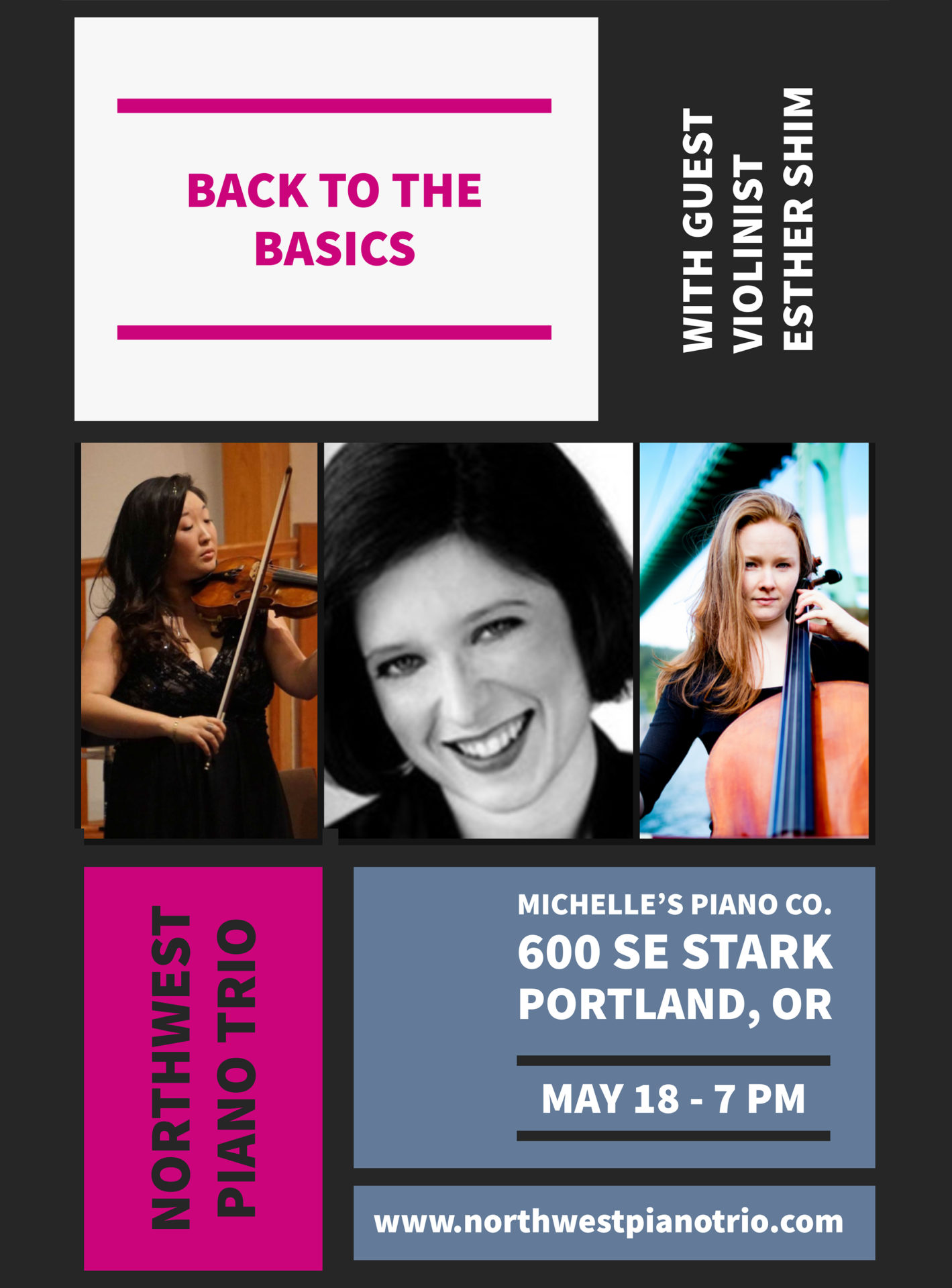 northwest-trio-at-michelles-piano-in-portland-or