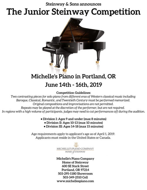 2019-young-steinway-competition-at-michelles-pianos-in-portland-or