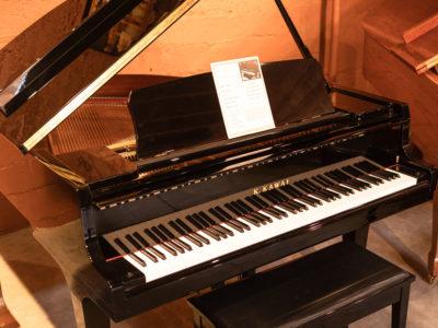 Kawai-GL10-at-Michelles-Piano-in-Portland-OR-pic1