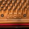 Kawai-GL10-at-Michelles-Piano-in-Portland-OR-pic10