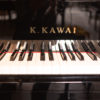 Kawai-GL10-at-Michelles-Piano-in-Portland-OR-pic17