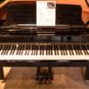 Kawai-GL10-at-Michelles-Piano-in-Portland-OR-pic2