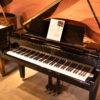Kawai-GL10-at-Michelles-Piano-in-Portland-OR-pic3