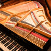 Kawai-GL10-at-Michelles-Piano-in-Portland-OR-pic4