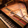 Kawai-GL10-at-Michelles-Piano-in-Portland-OR-pic5