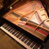 Kawai-GL10-at-Michelles-Piano-in-Portland-OR-pic6