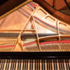 Kawai-GL10-at-Michelles-Piano-in-Portland-OR-pic8