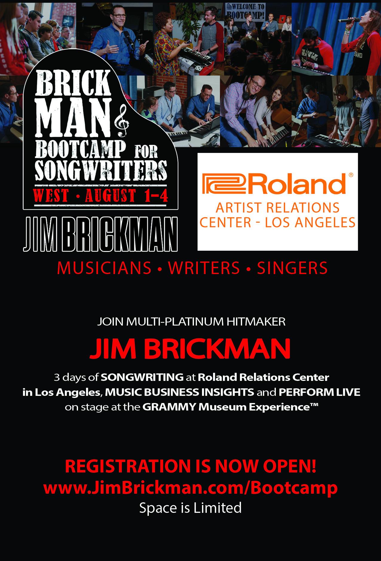 brick-man-bootcamp-event-michelles-piano-in-portland-or