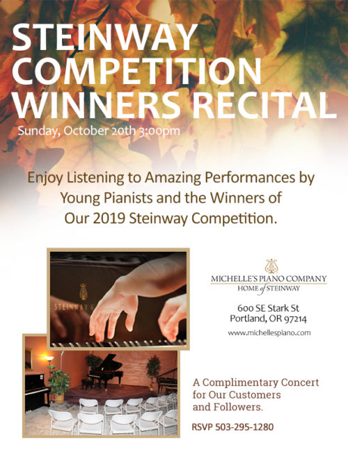 michelles-piano-company-in-portland-or-piano-concert-steinway-winners-2019-10-10