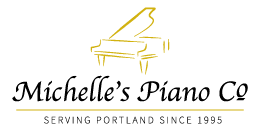 michelles-piano-in-portland-or-black-lettering-logo-transparent