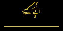 Michelles Piano in Portland OR