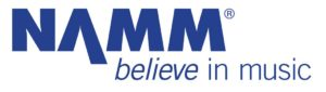 namm-believe-in-music-logo