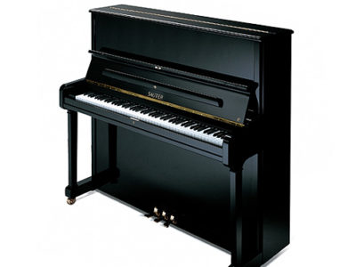 Competecnce-Sauter-PIanos-at-Michelles-Piano-in-Portland-OR
