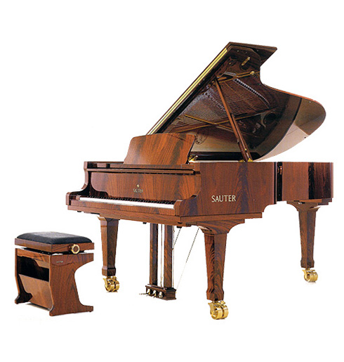 Omega-220-Bild-2-Sauter-PIanos-at-Michelles-Piano-in-Portland-OR