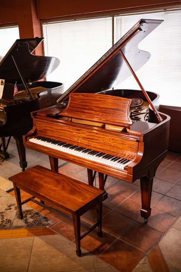 Steinway-Model-A-Pre-Owned-Grand-Piano-at-Michelles-Piano-in-Portland-OR-pic1