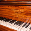 Steinway-Model-A-Pre-Owned-Grand-Piano-at-Michelles-Piano-in-Portland-OR-pic2